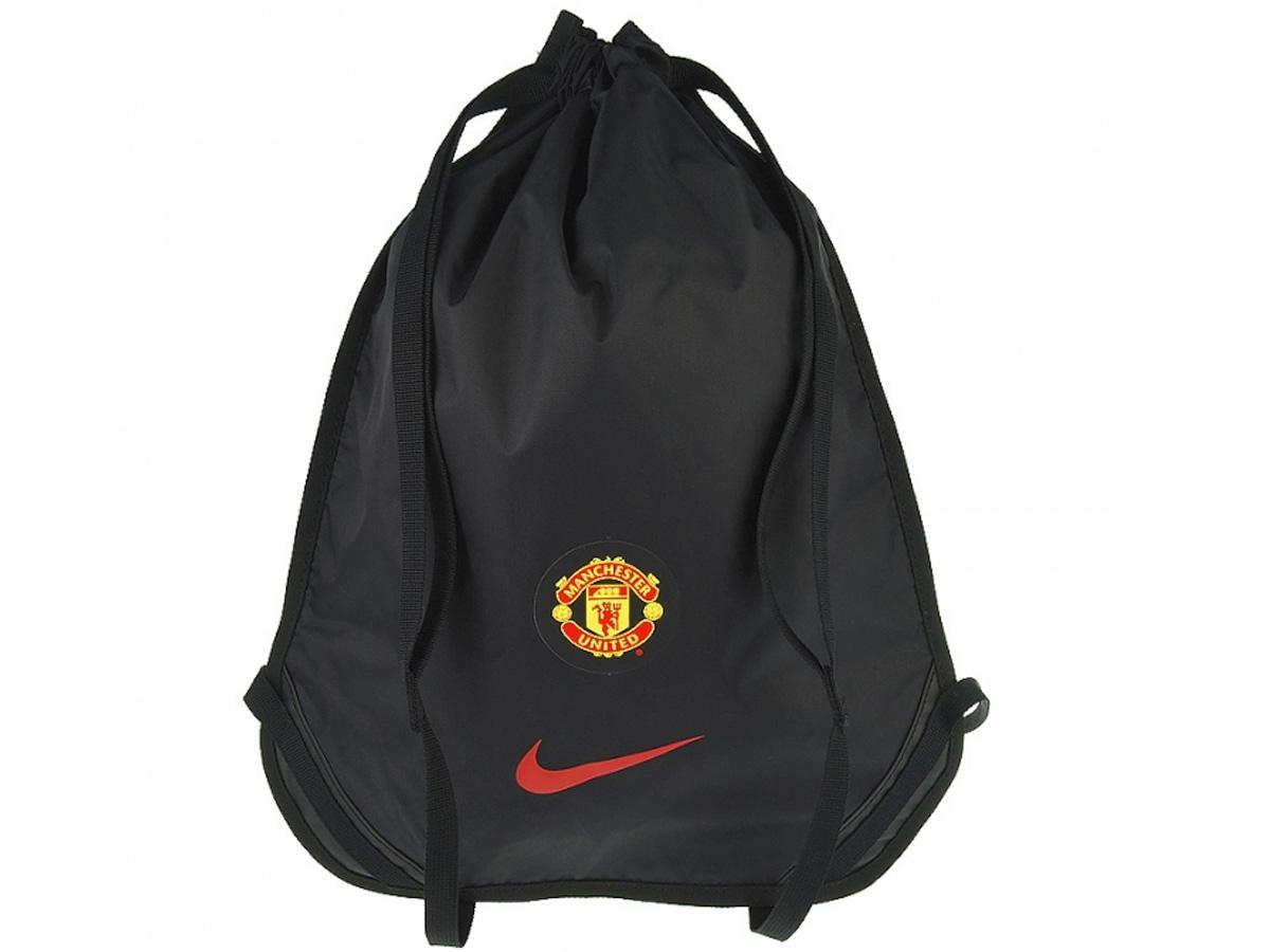 Рюкзаки nike manchester дешевые чемоданы интернет магазин москва