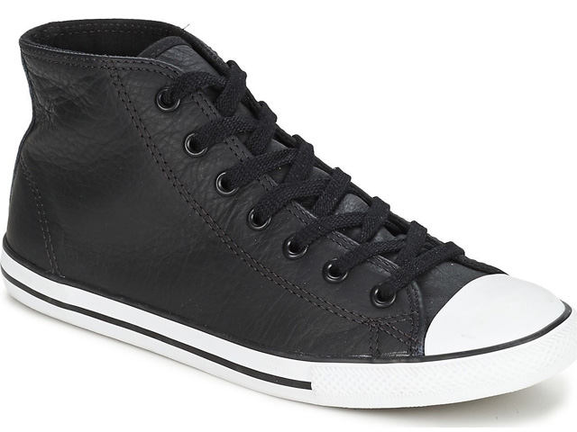 Converse Chuck Taylor All Star Dainty Leather 540302C