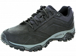 Merrell Moab Adventure Lace 91829