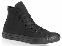 Converse Chuck Taylor All Star Classic Colors M3310C