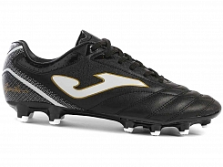 Joma AGUILA 901 NEGRO FIRM GROUND AGUIS.901.FG