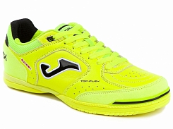 Joma TOP FLEX 811 LIMON FLUOR INDOOR TOPW.811.IN