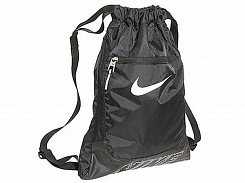 Nike Team Training Large Gym Sack BA2978-067
