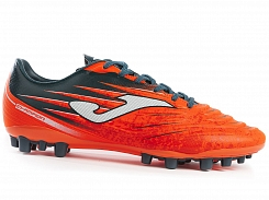Joma CHAMPION 908 NARANJA FIRM GROUND CHAS.908.FG