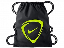 Nike Football GymSack BA4656-073