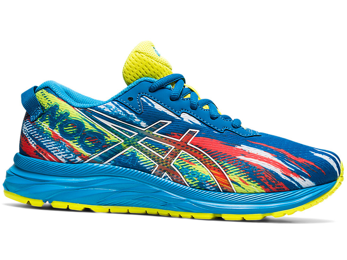 Asics KIDS GEL-NOOSA TRI 13 GS 1014A209-400