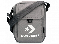 Converse POLY COLOR CROSS BODY 2 TEAL TINT 10008299-020