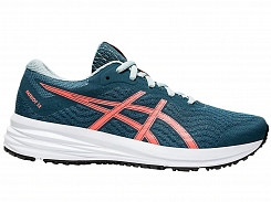 Asics  PATRIOT™ 12 GS 1014A139-400