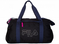 Fila Adult Bag S19AFLBGU01-BM
