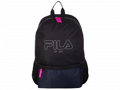 Fila Adult Backpack S19AFLRSW01-BM
