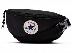 Converse Sling Pack Bag 10018259-001