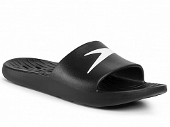 Speedo  Slide 8-122290001