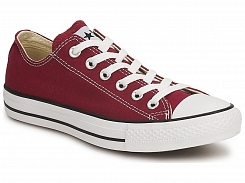 Converse Chuck Taylor All Star Classic Colors RED M9691C