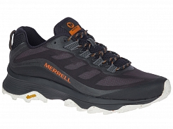 Merrell MOAB SPEED J135399