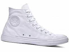 Converse Chuck Taylor All Star HI Seasonal 1U646